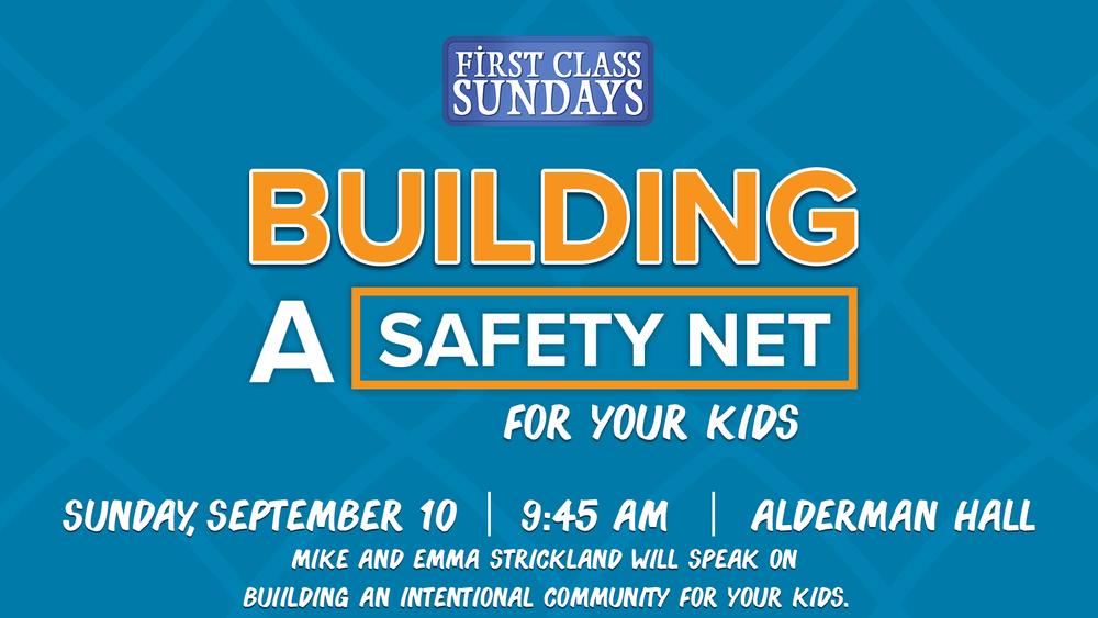 Build A Safety Net_FCS_Sunday, September 10 V2.png