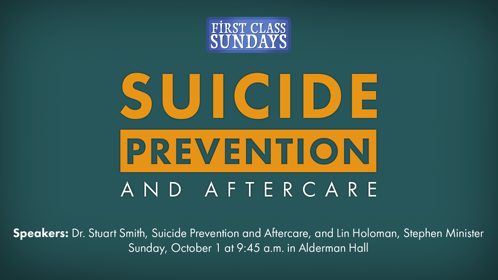 FCS_Suicide Prevention and Aftercare - Sunday, October 1.png