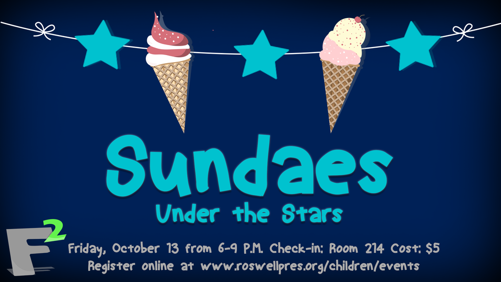 F2 Sundaes Under the Stars.png