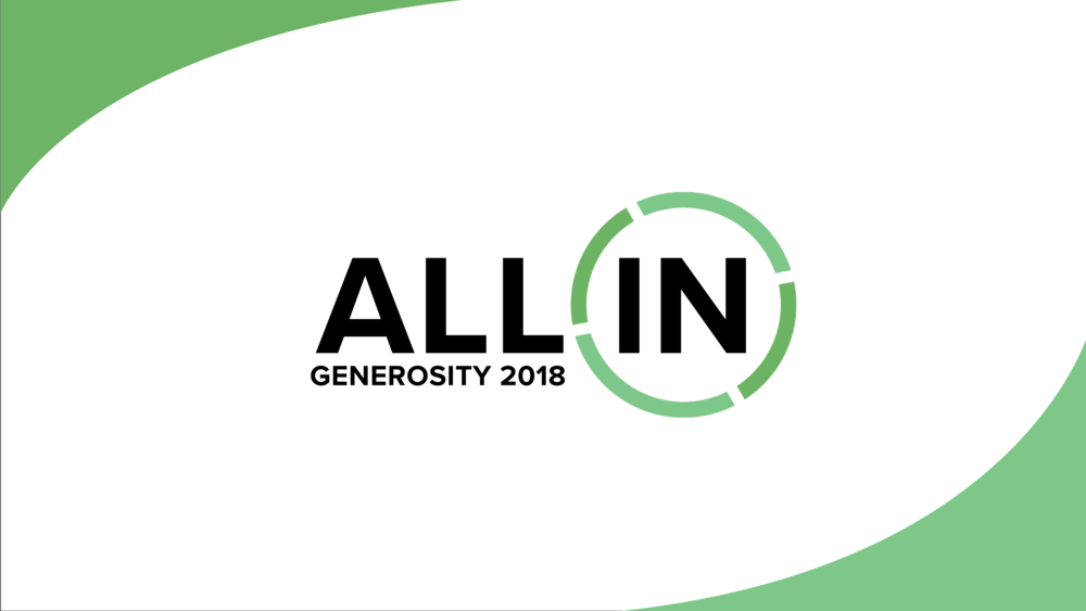 Generosity 2018 - All In_white-01.png