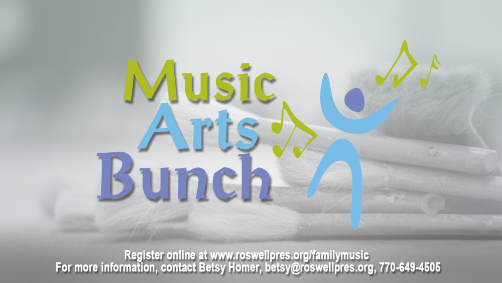 Music Arts Bunch Final 1920x1080.png