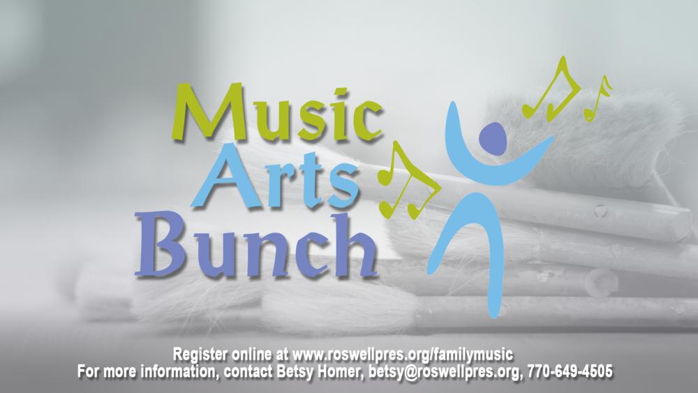 Music Arts Bunch Final 1920x1080.png