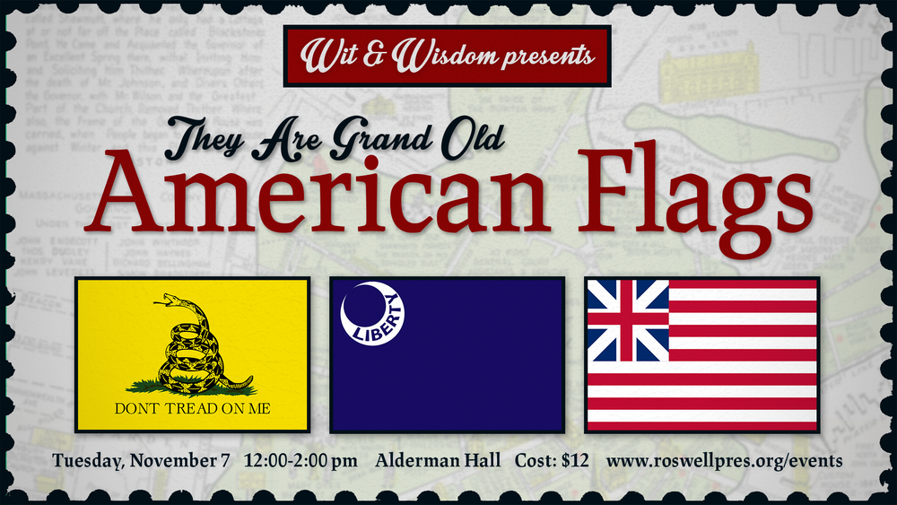 WnW They Are Grand Old American Flags.png