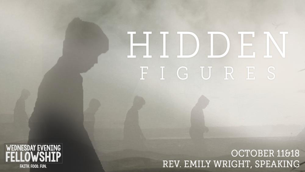 WEF Hidden Figures V2.png