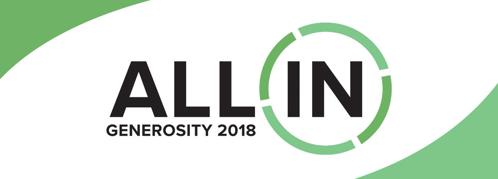 Generosity 2018 - All In_Homepage Banner-RGB.jpg