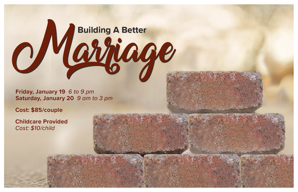 Marriage Retreat 2018 Handout v2.png