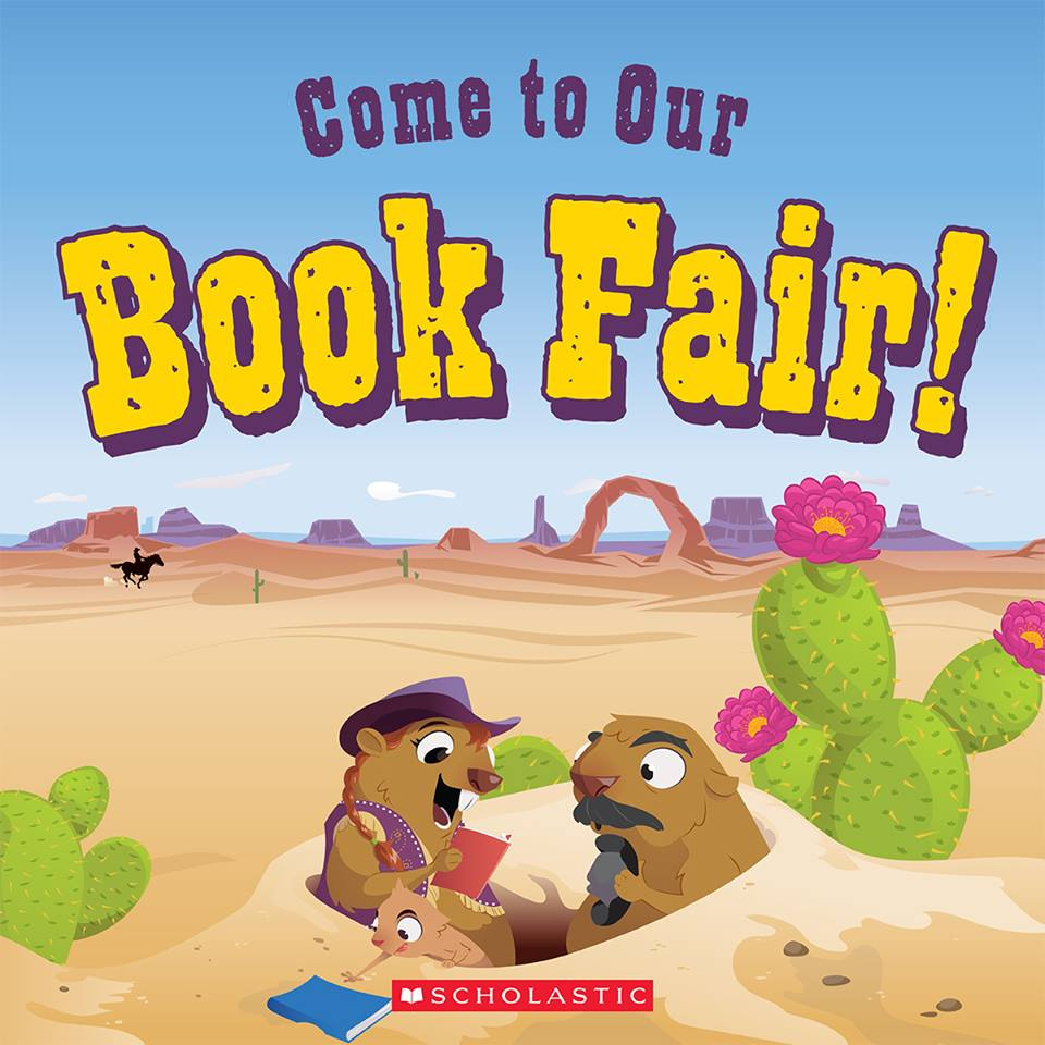 Come to Our Book Fair.jpg