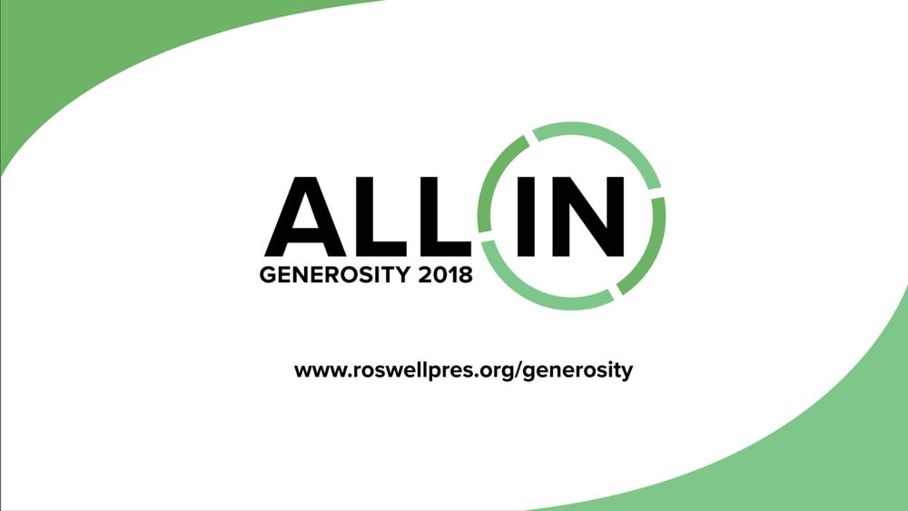 Generosity 2018 All In Website 1920x1080.png