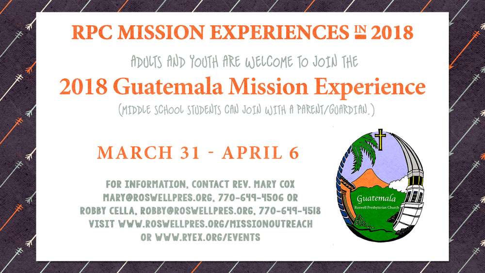 2018 Guatemala Mission Experience 1920x1080.png