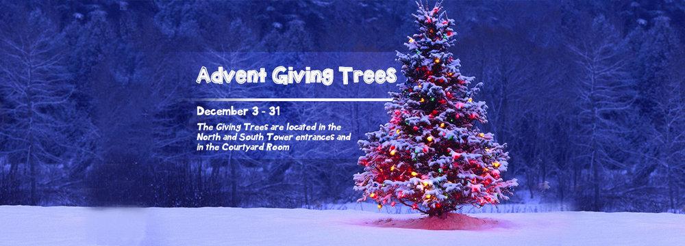 Advent Giving Trees 2017 1500x540.jpg