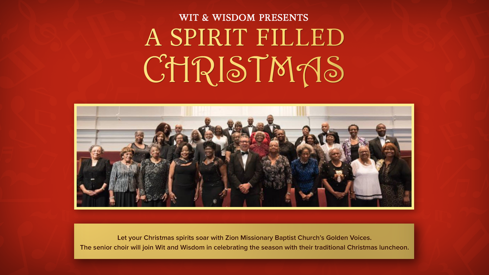 Wnw December Event - A Spirit Filled Christmas 2017_no info.png