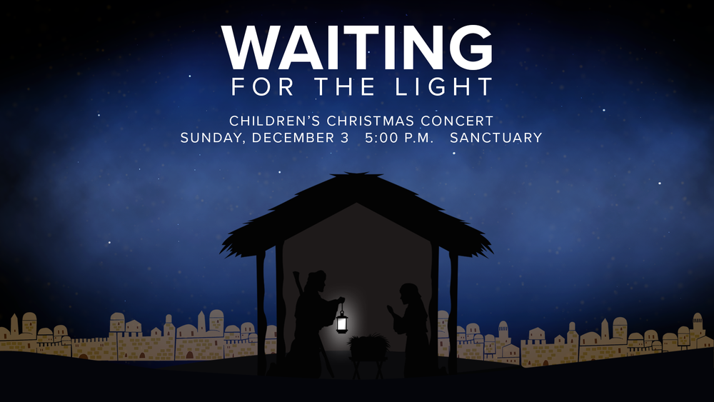 Children's Christmas Concert - Sunday, December 3 v2.png