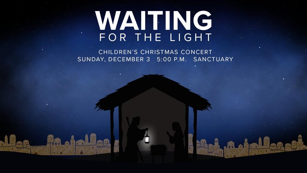 Children's Christmas Concert - Sunday, December 3 v2.png
