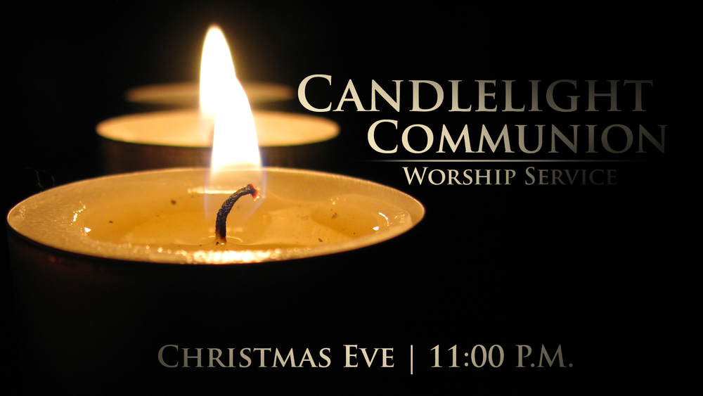 candlelight communion 2017 1920x1080.png
