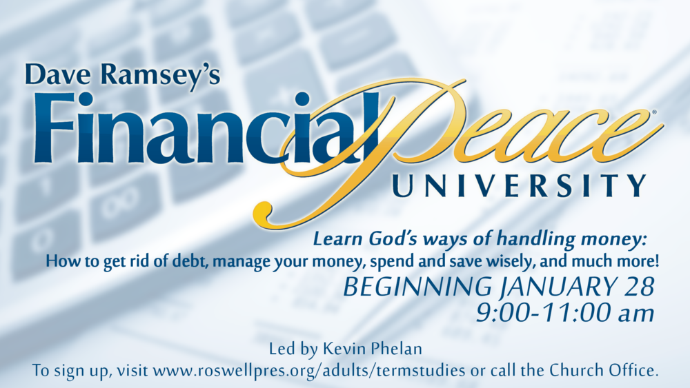 Financial Peace Spring 2018 1920x1080.png