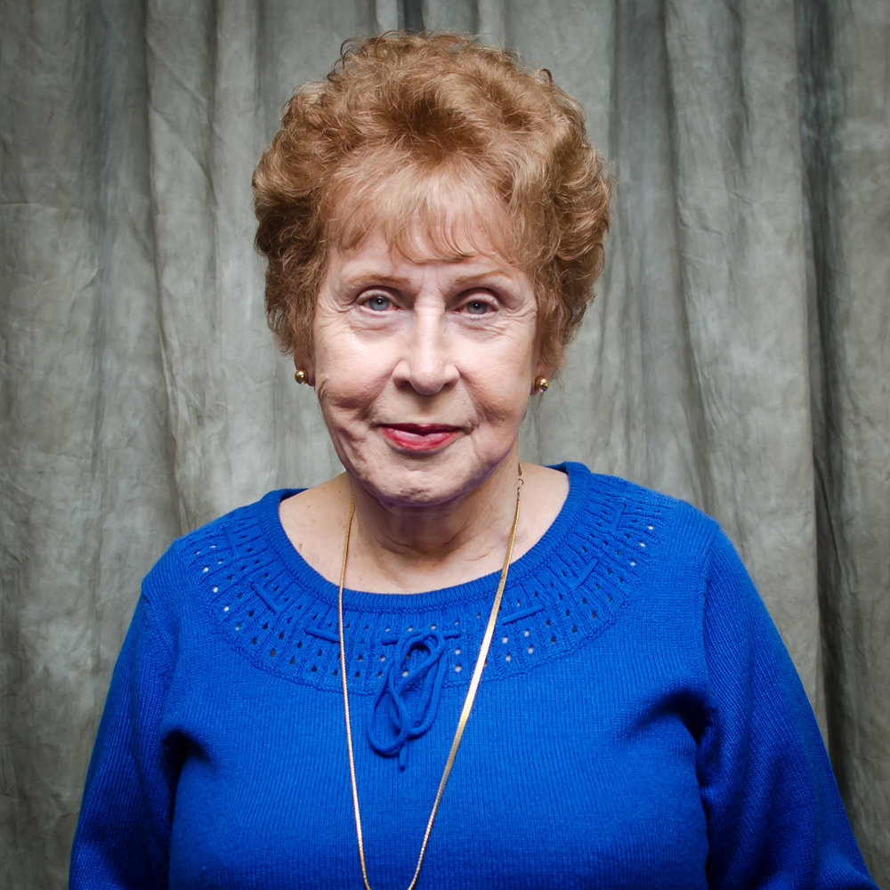 Helen Kline