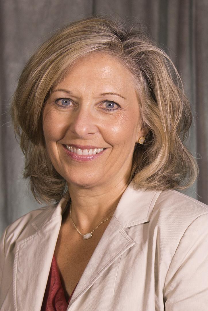 Christy Merritt