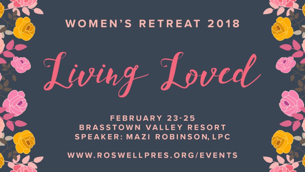 Women's Retreat Feb 23-25, 2018.png