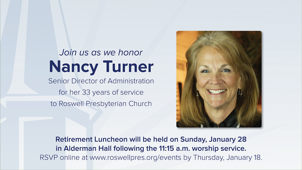 Nancy Turner Retirement Luncheon 1920 x 1080.png