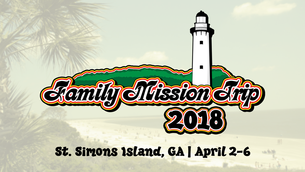 Family Mission Trip 2018 1920x1080.png
