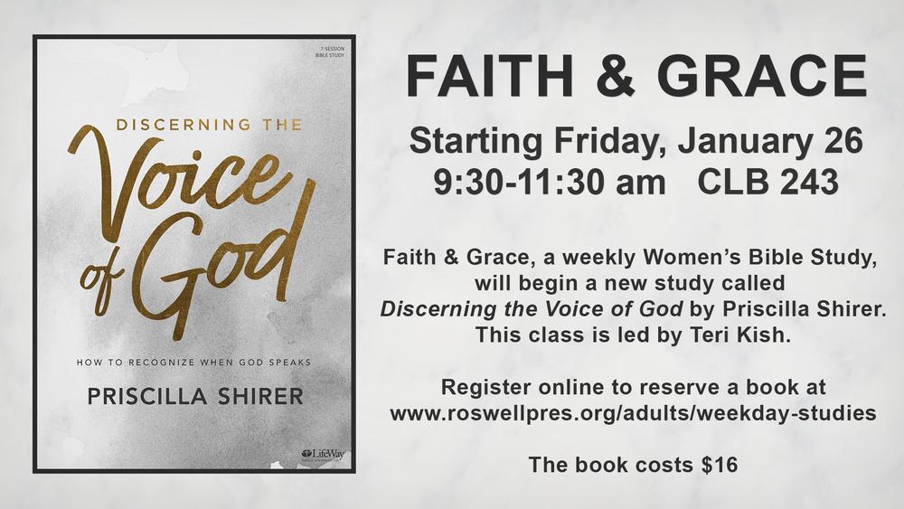 Faith & Grace Book Study January 2018.png