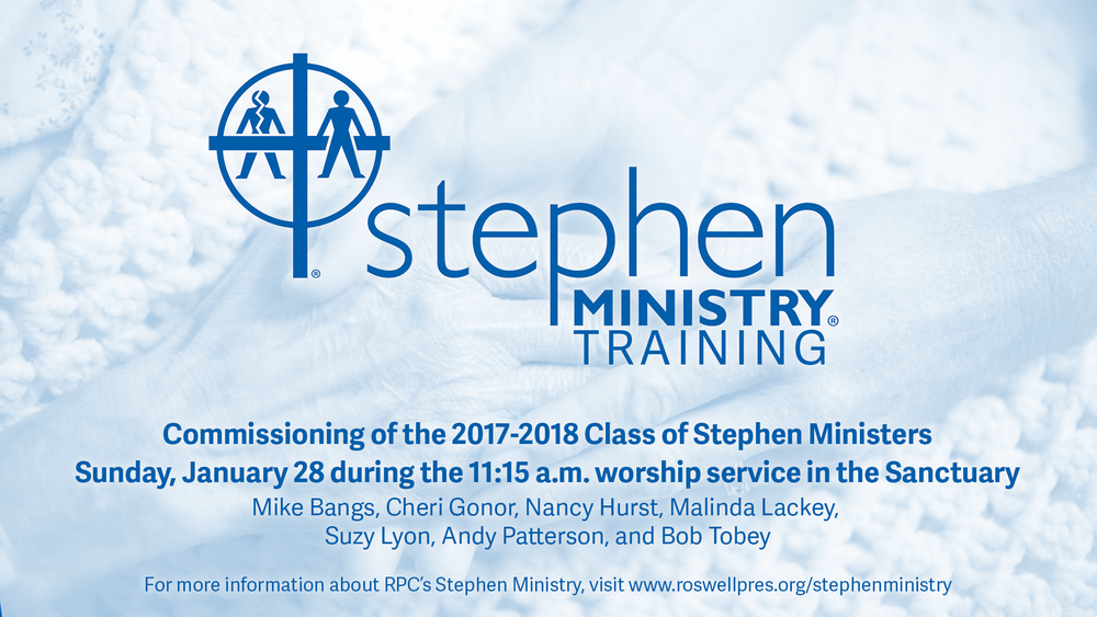 SM_Stephen Ministry Commissioning 2017-2018 01.28.17 1920x1080.png