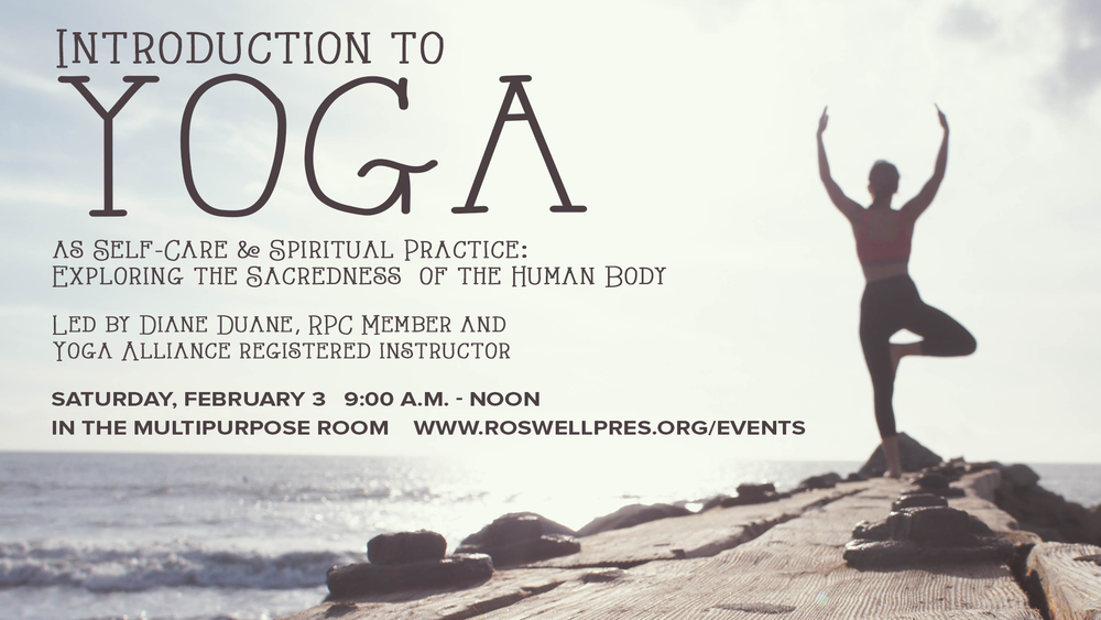 Introduction to Yoga Workshop - Saturday, February 3.png