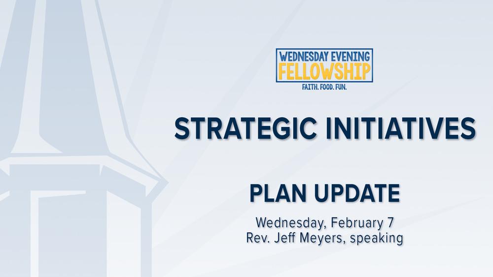 Strategic Initiatives Plan Update February 7, 2018 1920x1080.png