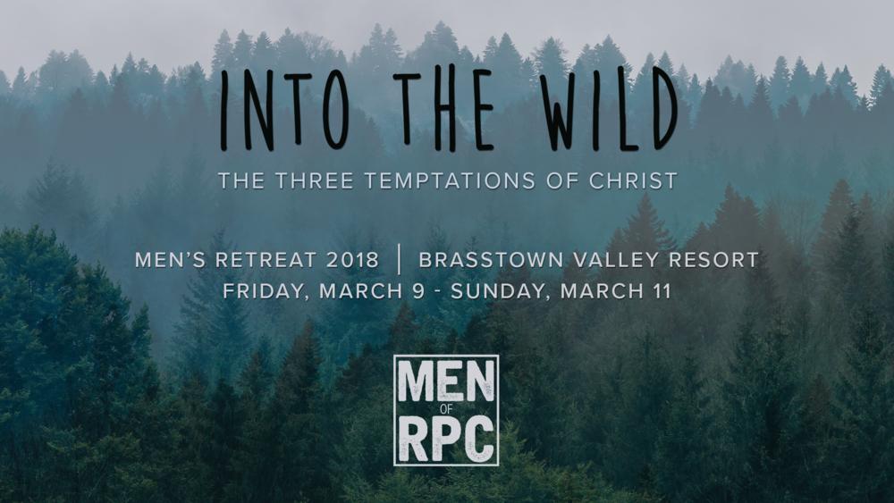 Men's Retreat 2018.png