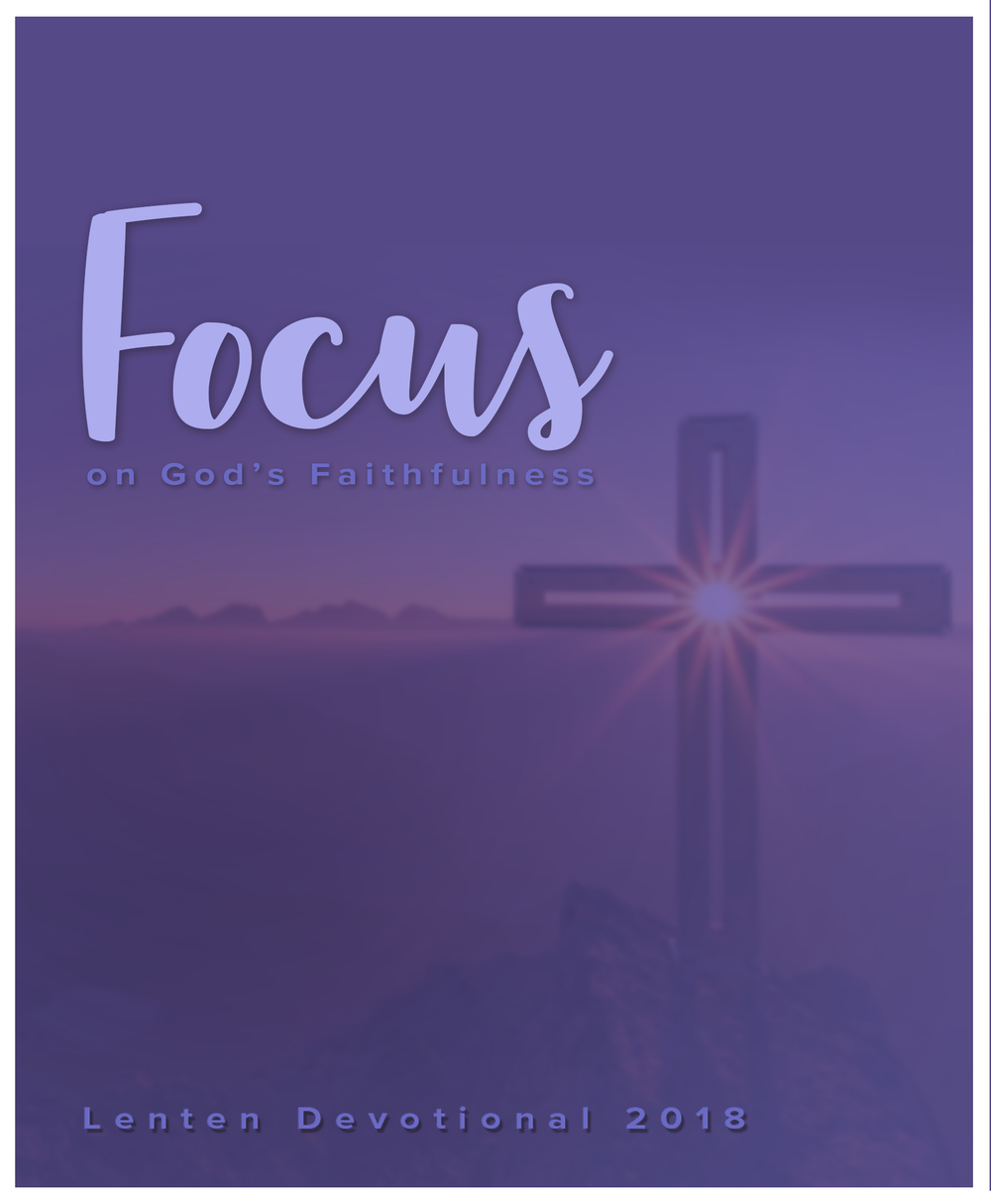 Lenten Devotional 2018 Cover 7x8.5.png