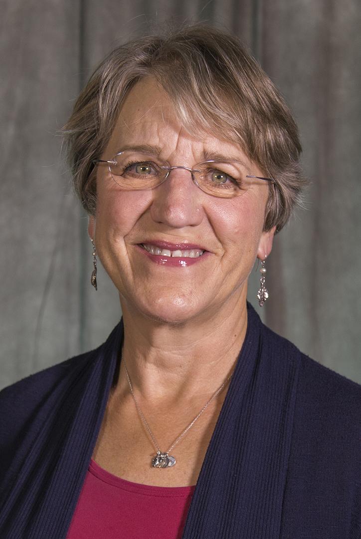 Debbie Cagle