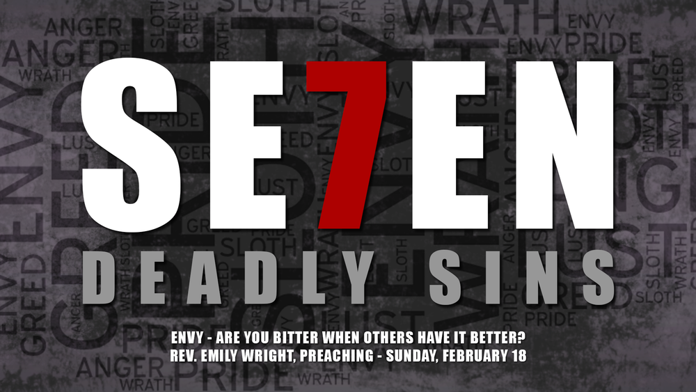 Lent 2018_Seven Deadly Sins_Sunday, February 18 1920x1080.png