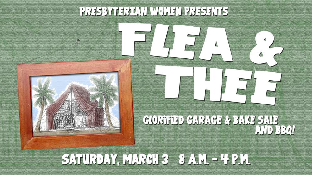 Flea & Thee 2018 1920x1080.png