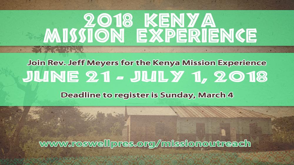 Kenya_deadline to register 2018 1920x1080.png