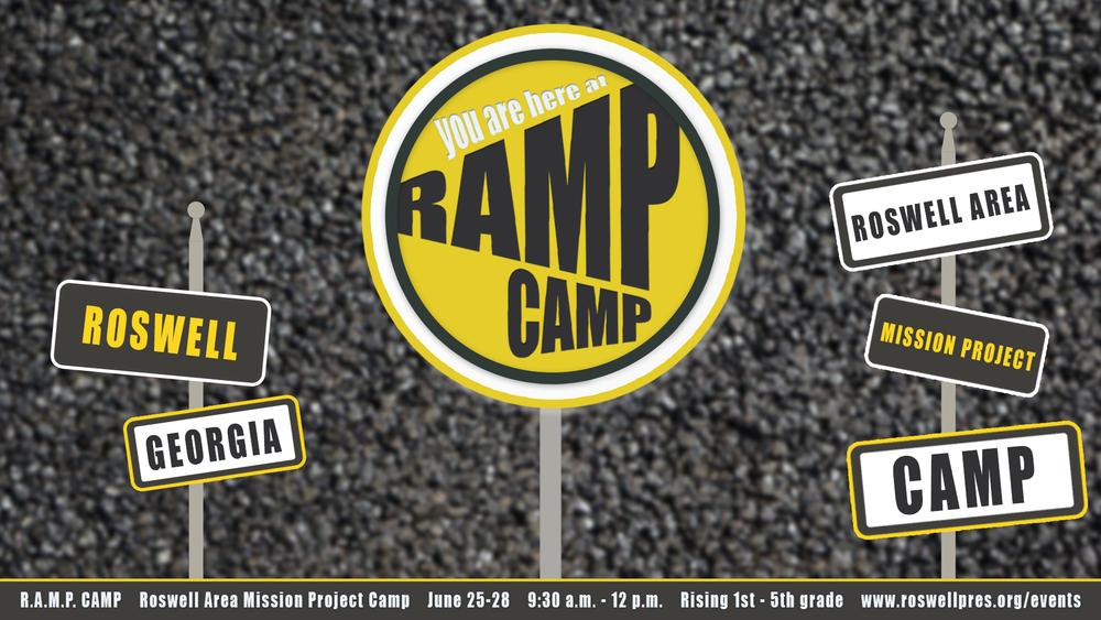 RAMP Camp 2018 v4.png
