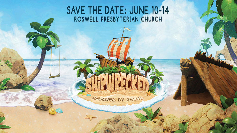 VBS 2018 Graphic.png