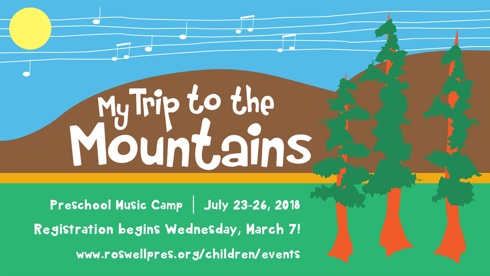 Preschool Music Camp_My Trip to the Mountains 2018 1920x1080.png