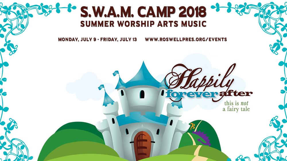 SWAM Camp 2018.png