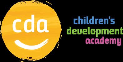 CDA-logo-new.png