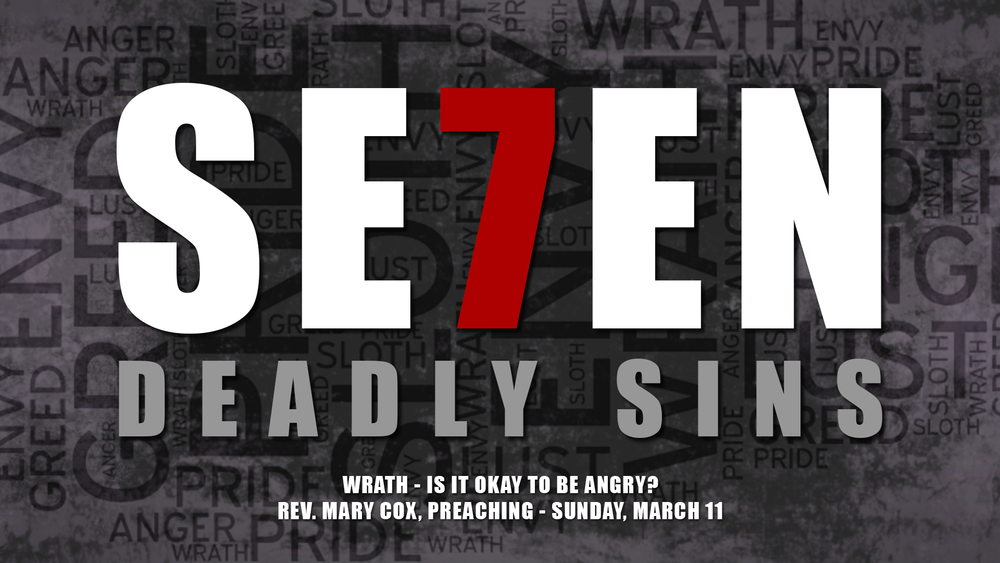Lent 2018_Seven Deadly Sins_Sunday, March 11 1920x1080.png