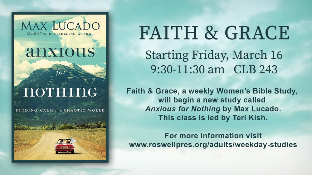 Faith & Grace Book Study Spring 2018.png