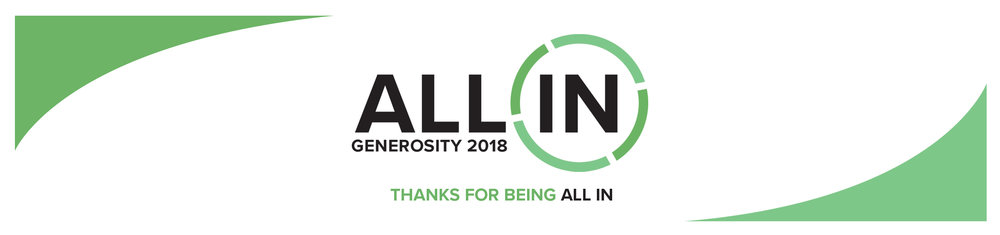 Generosity 2018 Thank You Header 8.5x2.jpg