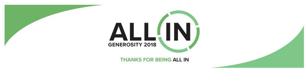 Generosity 2018 Thank You Header 8.5x2.jpg