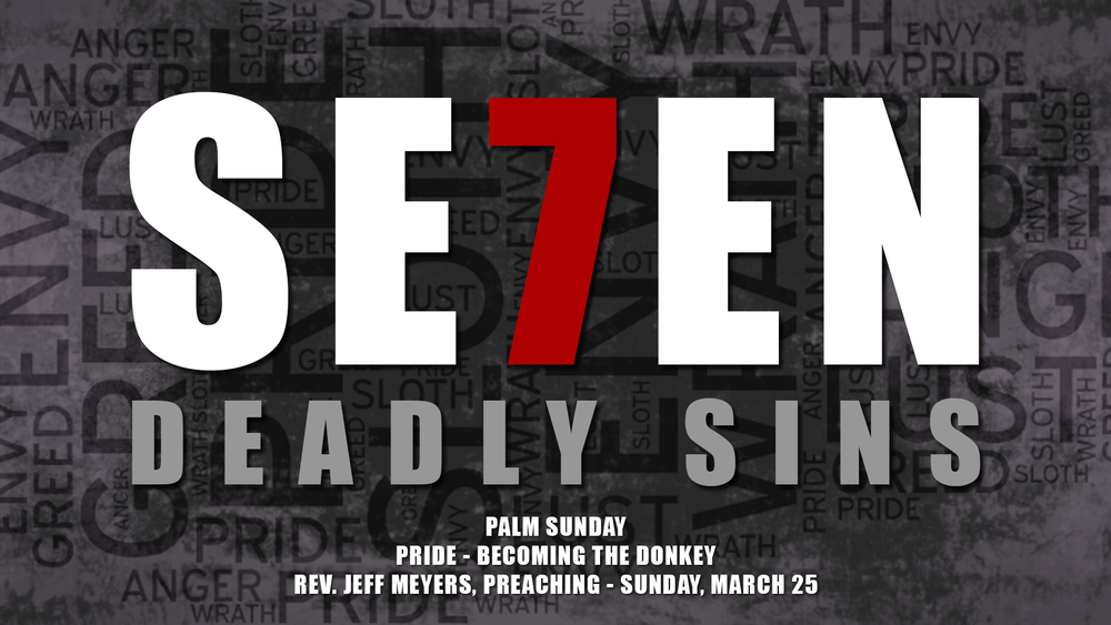 Lent 2018_Seven Deadly Sins_Sunday, March 25 1920x1080.png