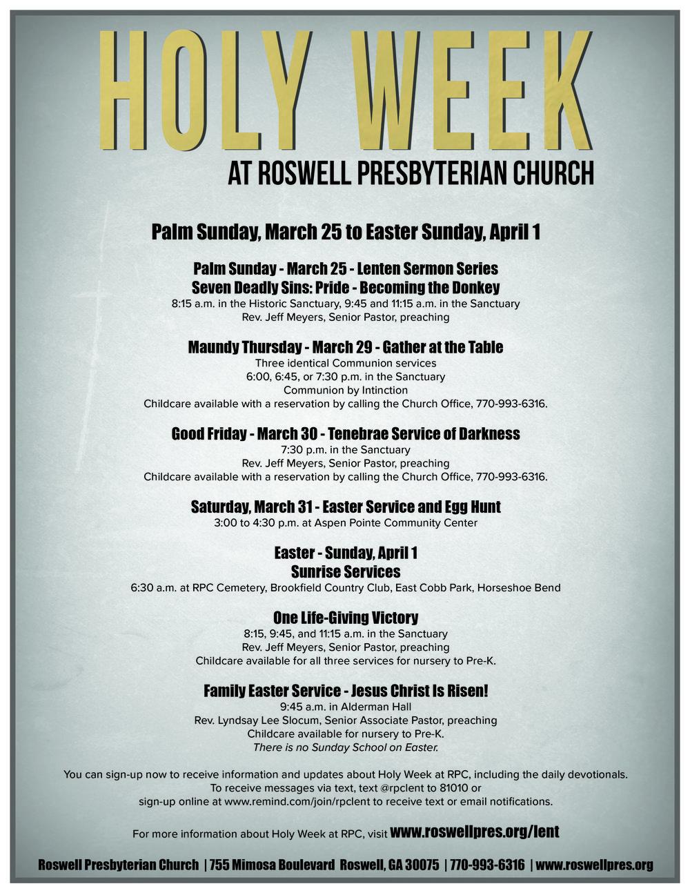 Holy Week Insert - Palm Sunday, 03.25.18.jpg