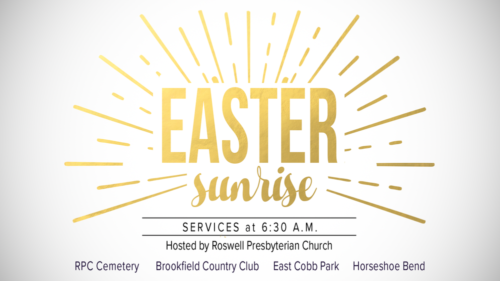 Easter Sunrise Services 2018.png