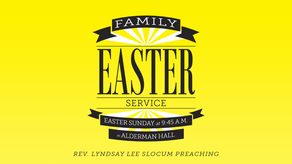 Family Easter Service 2018 1920x1080.png