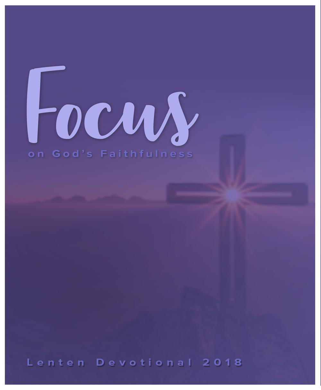 Lenten Devotional 2018 Cover 7x8.5.png