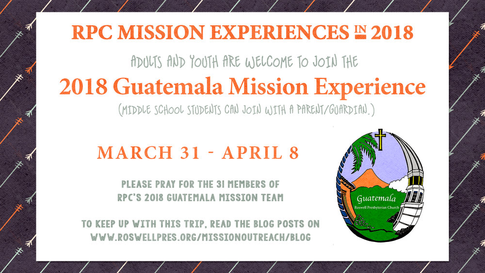 2018 Guatemala Mission Experience Blog 1920x1080.png