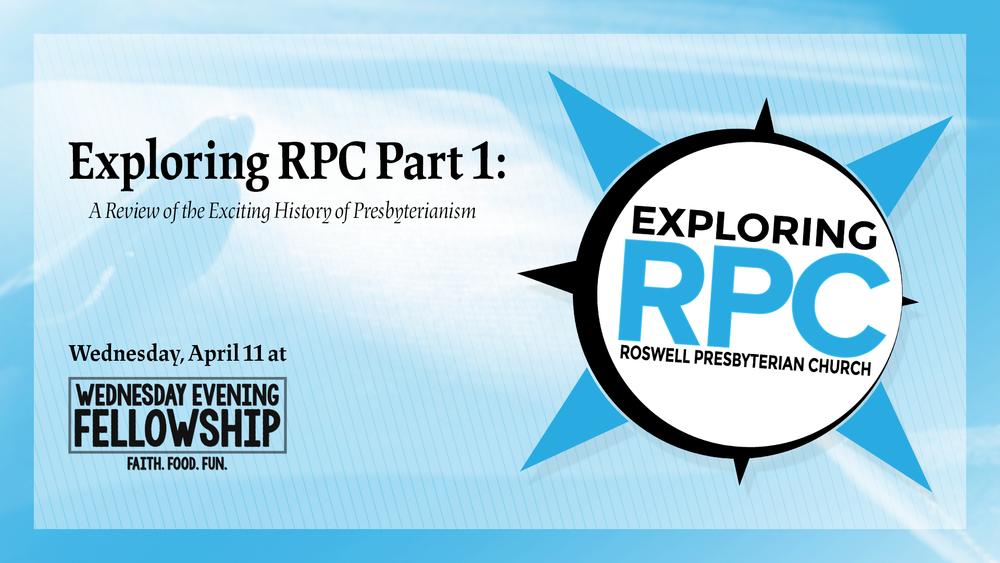 Exploring RPC WEF April 2018 1920x1080.png
